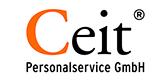 Ceit Personalservice GmbH Logo